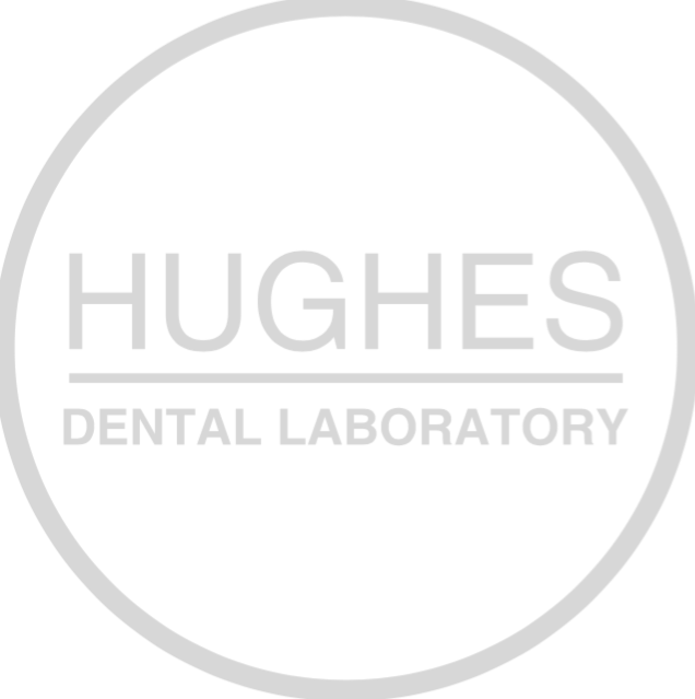 Hughes Dental Laboratory